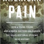 American Pain by John Temple