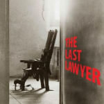 The Last Lawyer by John Temple