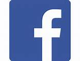 Like John's new author page on Facebook