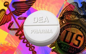 John's Daily Beast piece about DEA role in epidemic