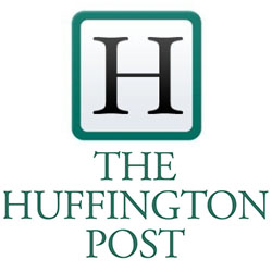 John writes about American Pain for HuffPo