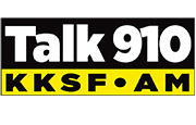 John talks with Gil Gross on KKSF San Fran