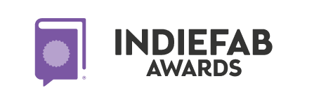 American Pain is INDIEFAB Gold Winner for True Crime!